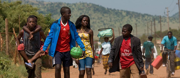 africaunited